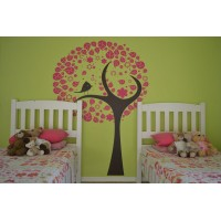 Vinylart Kids interior