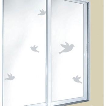 Birds G0705
