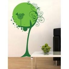 Green Tree T022