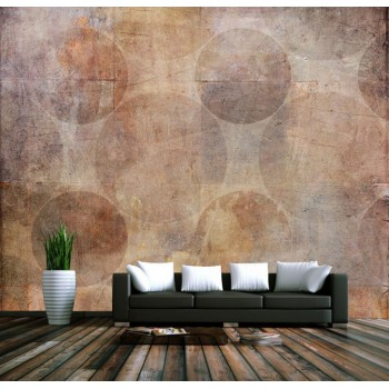 Rustic Wallpaper