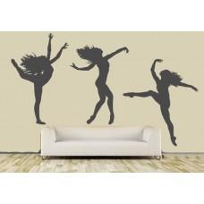 Sport Wall Art