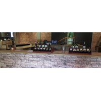 Meerendal wine estate Wallpaper